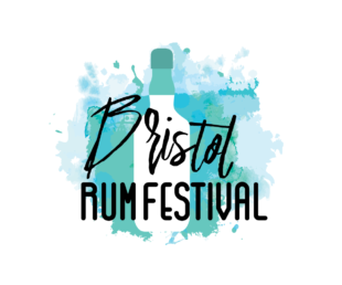 UK Rum Festivals Bristol Rum Festival Press Release