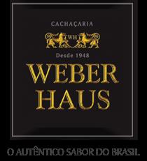 Weber Haus Cachaca Premium Back Rum Review by the fat rum pirat
